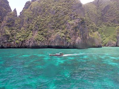 ピピ島を紹介のページへ